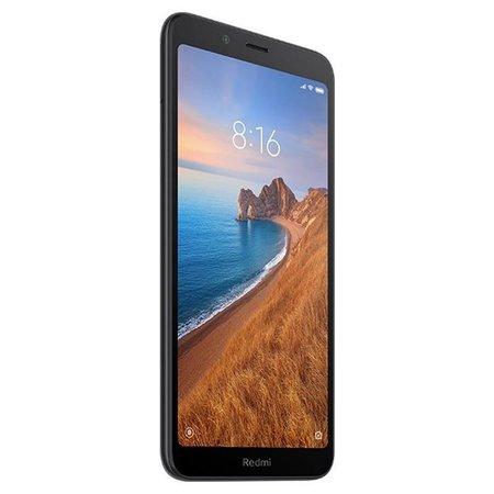 Xiaomi Xiaomi Redmi 7A 2GB 16GB