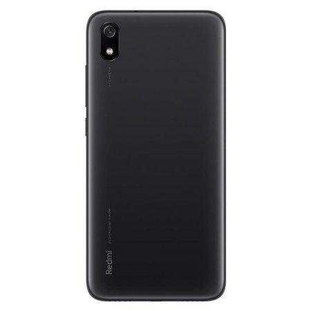 Xiaomi Xiaomi Redmi 7A 2GB 32GB