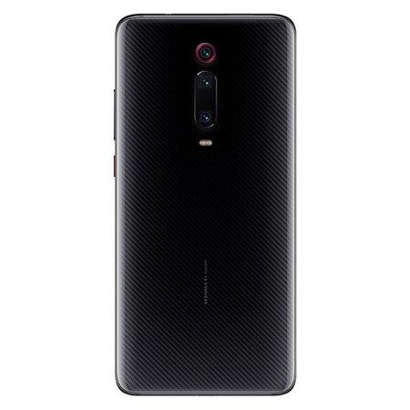 Xiaomi Xiaomi Mi 9T 64GB (Redmi K20)
