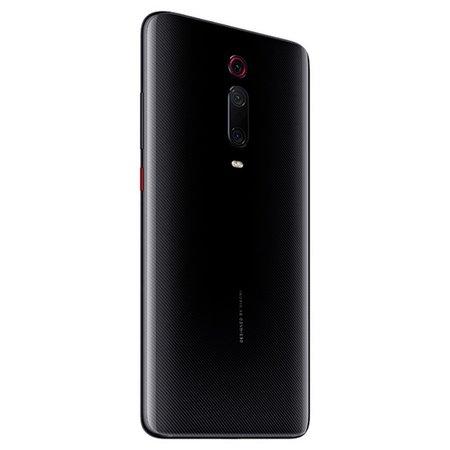 Xiaomi Xiaomi Mi 9T 128GB (Redmi K20)