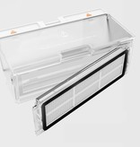 Roborock Originele filter voor Xiaomi Roborock V1, S50, S55, S5 Max, S6 Robotstofzuiger  (2 stuks)