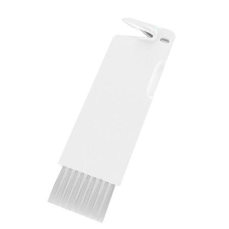 Roborock Originele borstel voor Xiaomi Roborock V1, S50, S55, S5 Max en S6 Robotstofzuiger