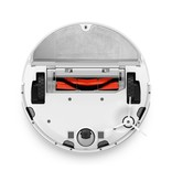 Xiaomi Roborock Original Brush Cover pour Xiaomi Roborock V1, S50, S55, S5 Max et S6 Robot Vacuum