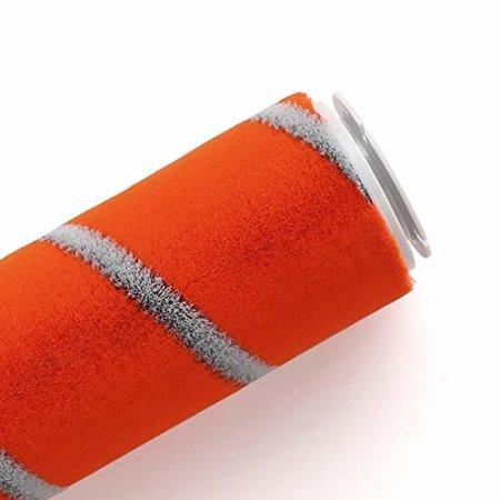 Xiaomi Roidmi Xiaomi Roidmi F8 Cashmere Rolling Brush