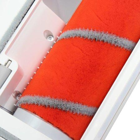 Xiaomi Roidmi Xiaomi Roidmi F8, F8E Cashmere Rolling Brush
