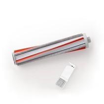 Xiaomi Roidmi F8 Carbon Fiber Rolling Brush