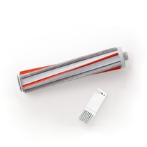 Xiaomi Roidmi F8, F8E Carbon Fiber Rolling Brush