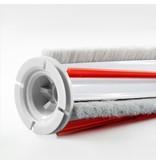 Xiaomi Roidmi Xiaomi Roidmi F8 en F8E Carbon Fiber Rolling Brush