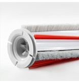 Xiaomi Roidmi Xiaomi Roidmi F8, F8E Carbon Fiber Rolling Brush