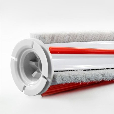 Xiaomi Roidmi Xiaomi Roidmi F8 Carbon Fiber Rolling Brush