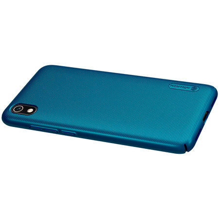 Nillkin Nillkin Super Frosted Shield Cover voor Xiaomi Redmi 7A