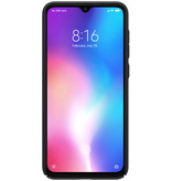 Nillkin Nillkin Super Frosted Shield Cover voor Xiaomi Mi 9 SE