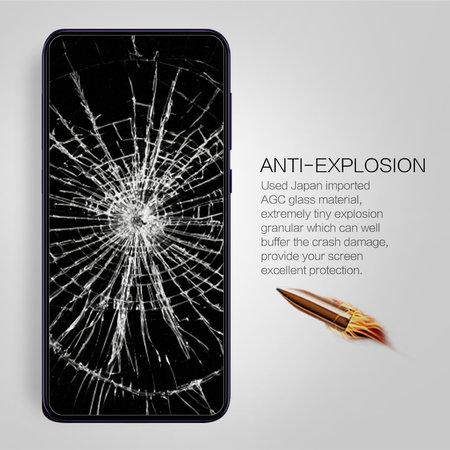 Nillkin Nillkin H+ Pro Screen Protector voor Xiaomi Mi 9 SE