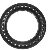 Solid Outer Tire for Xiaomi M365, M365 Pro, Essential, 1S and Pro 2 Scooter