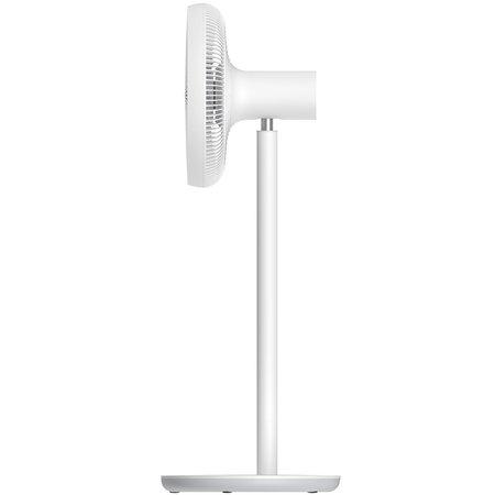 Xiaomi Xiaomi Smart Mi Standing Fan 2