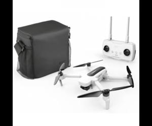 Hubsan Zino H117S Drone