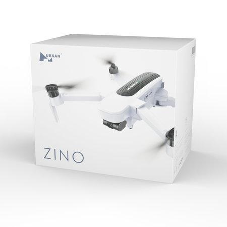 Hubsan Hubsan Zino H117S Drone