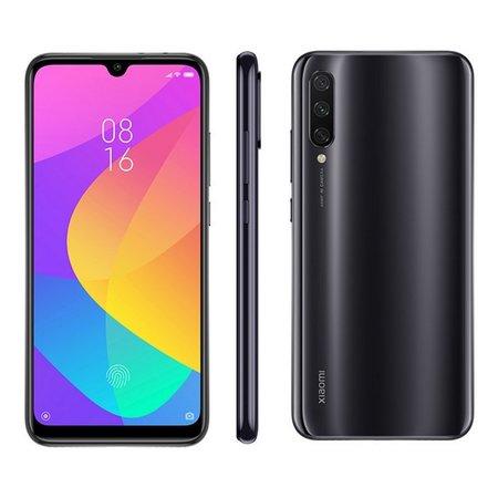 Xiaomi Xiaomi Mi A3 4GB 64GB
