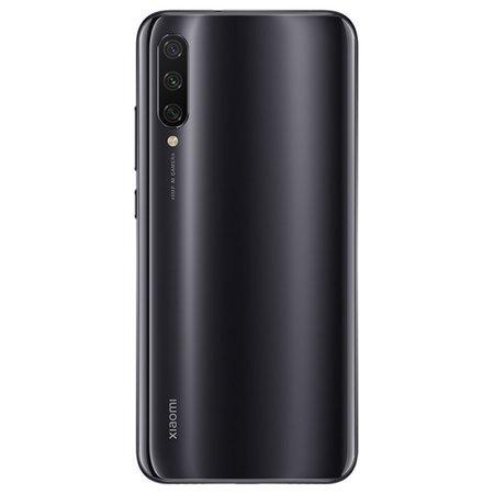 Xiaomi Xiaomi Mi A3 4GB 128GB