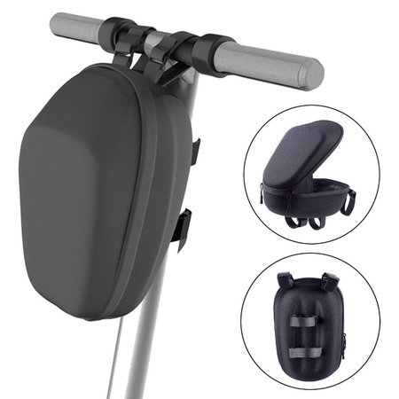Storage Bag for Xiaomi M365, M365 Pro, Essential, 1S and Pro 2 Scooter