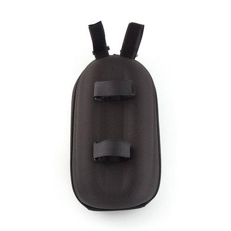 Tasche für Xiaomi M365, M365 Pro, Essential, 1S und Pro 2 Scooter