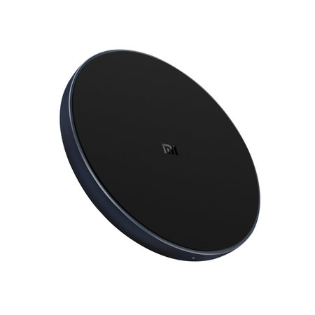 Xiaomi Xiaomi Mi Wireless QI Charging Pad 10W