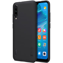 Nillkin Super Frosted Shield Cover voor Xiaomi Mi A3