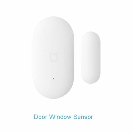 Xiaomi Xiaomi Mi Smart Sensor Set