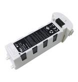 Hubsan Battery for Hubsan Zino H117S
