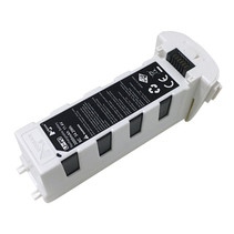 Batterie pour Hubsan Zino H117S