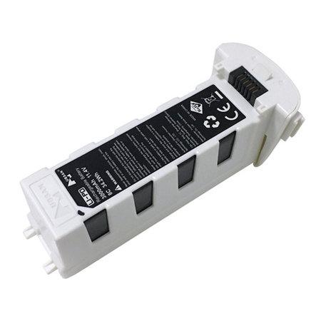 Hubsan Batterie pour Hubsan Zino H117S