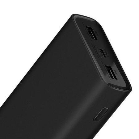 Xiaomi Xiaomi Mi Powerbank 3 20000mAh