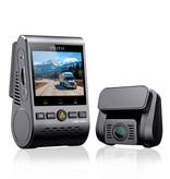 Viofo Viofo A129 Duo Pro Dashcam