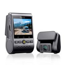 Viofo A129 Duo Pro Dashcam