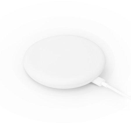 Xiaomi Xiaomi Mi Wireless Fast Charging Pad 20W