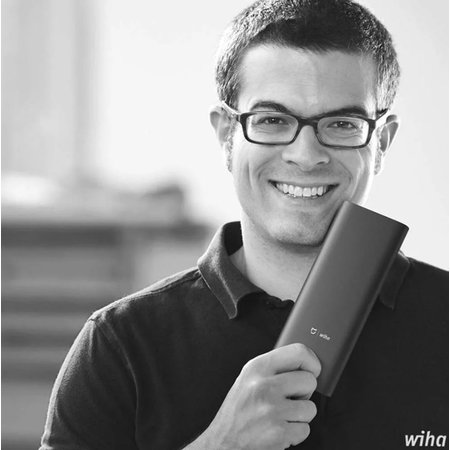 Xiaomi Xiaomi Wiha Schroevendraaierset