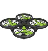 Syma Syma X26 Drone