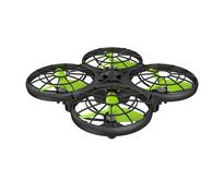 Syma X26 Drone