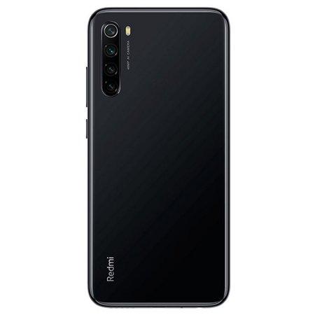 Xiaomi Xiaomi Redmi Note 8 4GB 64GB