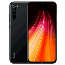 Xiaomi Redmi Note 8 4GB 64GB