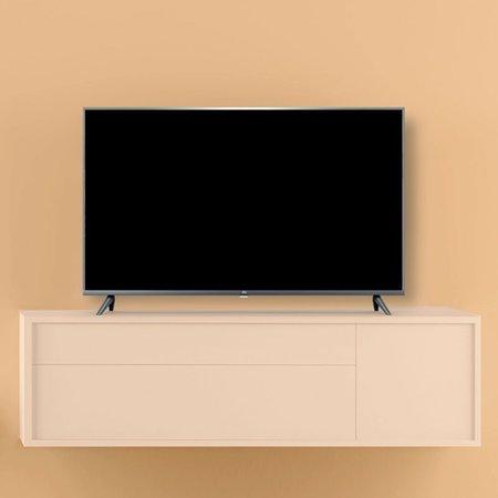 Xiaomi Xiaomi Smart Mi TV 4S 43 inch Europese Versie