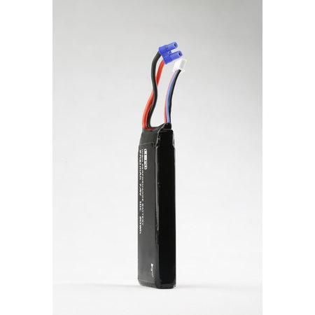 Batterie pour Hubsan H501A et H501S