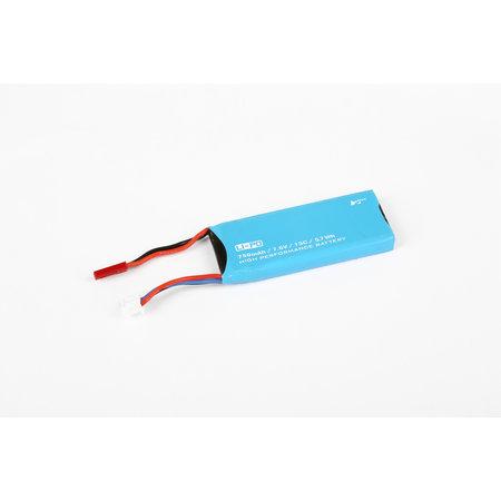 Hubsan Batterie pour Hubsan H216A