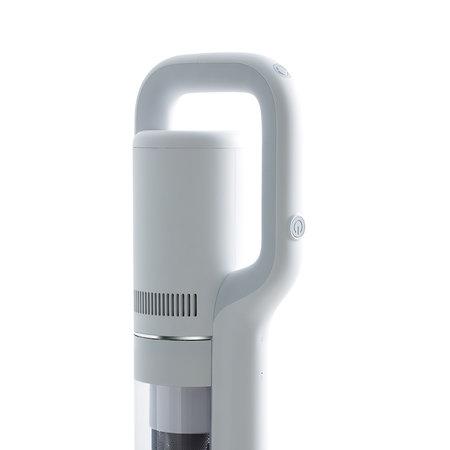 Xiaomi Roidmi Xiaomi Roidmi F8E Wireless Vacuum Cleaner