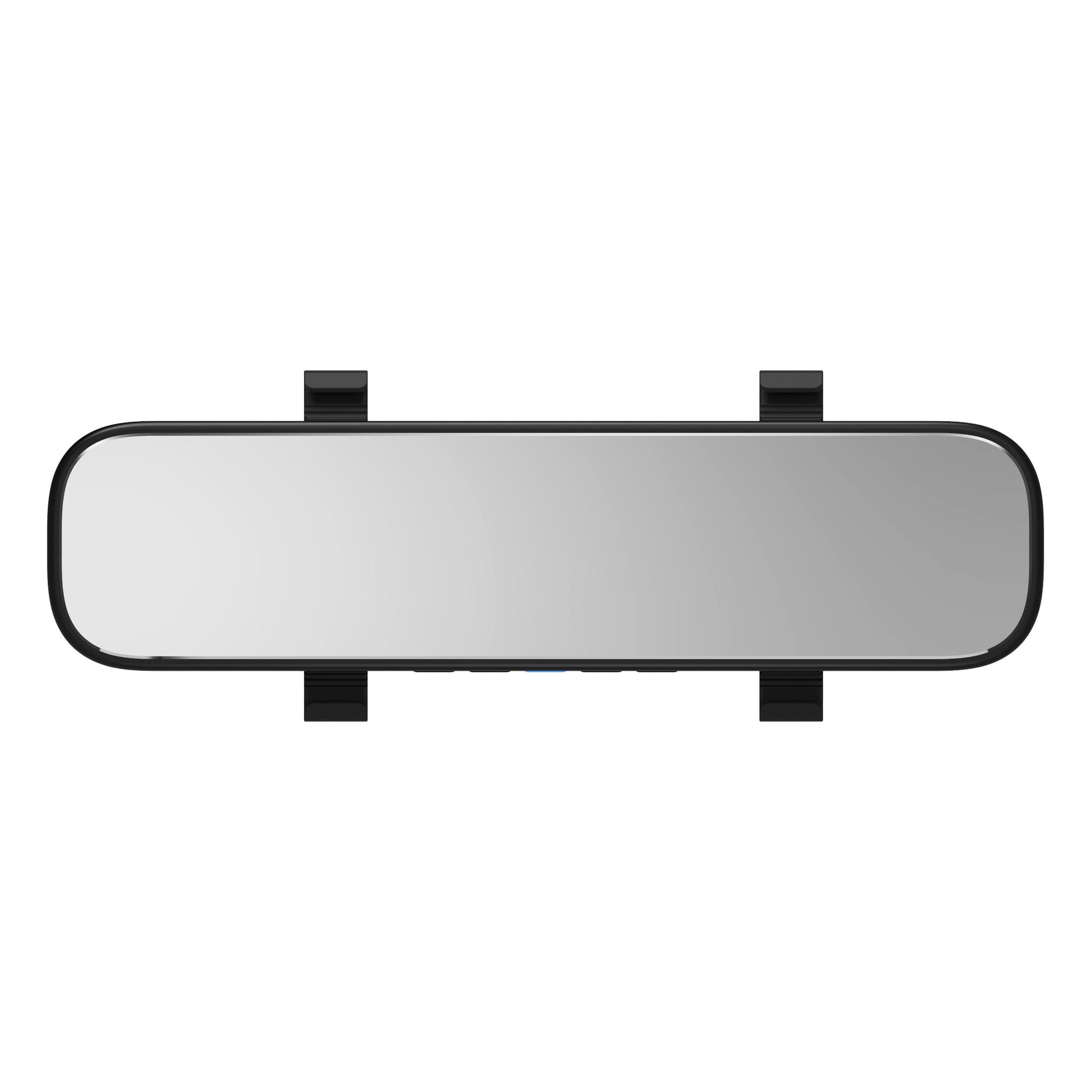 Xiaomi 70Mai Xiaomi 70mai Rearview Mirror Dashcam