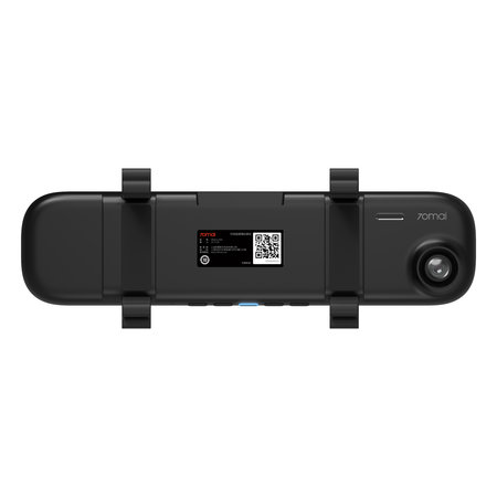 Xiaomi Xiaomi 70mai Rearview Mirror Dashcam
