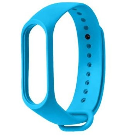 Replacement Strap for Xiaomi Mi Band 4