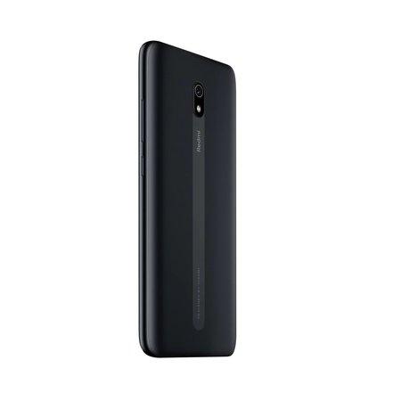 Xiaomi Xiaomi Redmi 8A 2GB 32GB