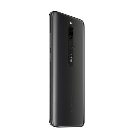 Xiaomi Xiaomi Redmi 8 4GB 64GB