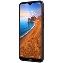 Nillkin Super Frosted Shield Cover voor Xiaomi Redmi 8